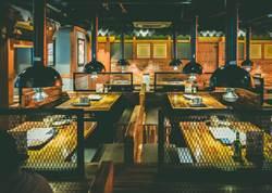 餐廳都空桌卻需候位 同行精闢解惑