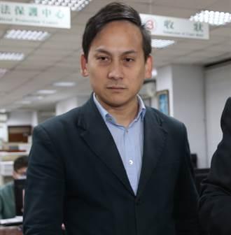 民進黨稱韓國瑜6月進中聯辦 韓辦批造謠