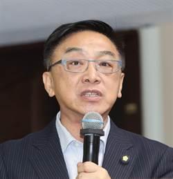 外交部抗議推女警 警傳喚立委陳宜民說明