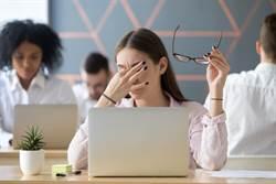 眼科醫:做好3件事 八成眼疾可預防