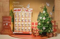 黃子佼、蔡阿嘎獻愛心!聖誕禮物計畫添溫暖 鼓勵孩童追夢