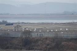 """北韓回到""""核暴走"""" 洲際與潛射飛彈威脅紐約和華盛頓"""