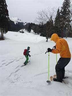 日本編預算協助改造滑雪場成為度假勝地
