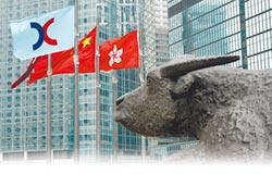 中美達初步協議 亞洲股債看旺