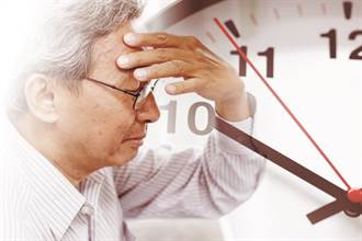 每年奪上萬人命 防腦中風必做6檢查