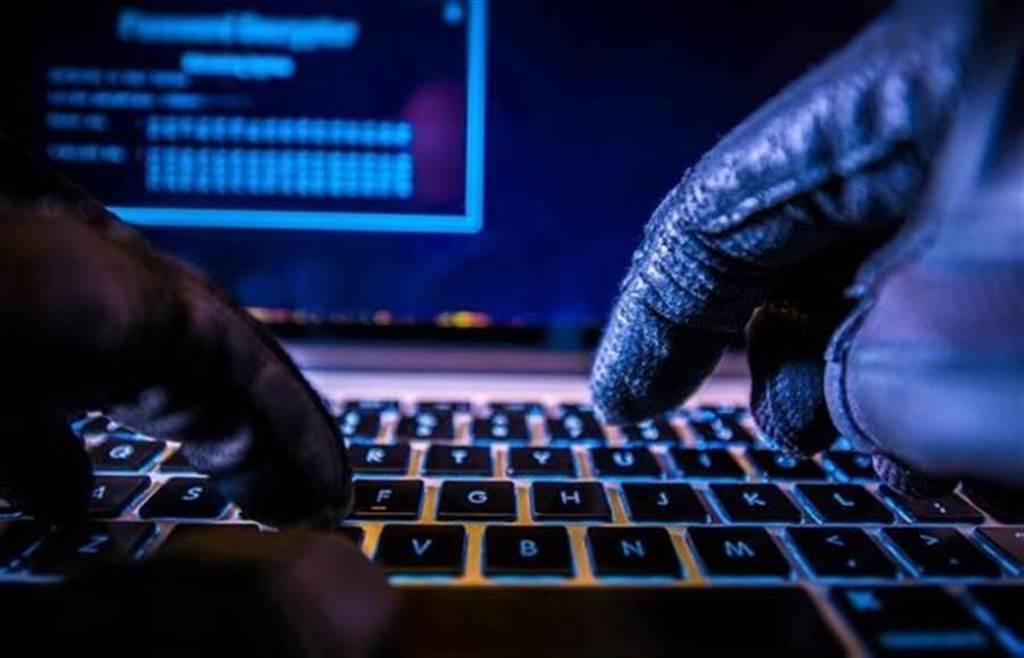 網路安全服務業者 NordVPN 旗下 NordPass App統計出 2019 年最爛密碼,如果中箭千萬不要再用啦。(達志影像/shutterstock提供)