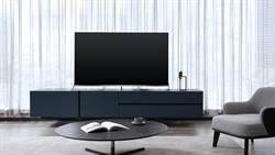 大陸TCL台灣總代理群光 推3款大尺寸電視搶市