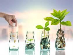 投資族必看!塔羅測未來3個月投資運勢