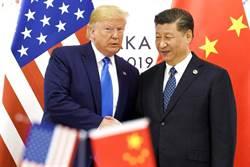 諾貝爾經濟學者斷言 貿易協議美國輸了