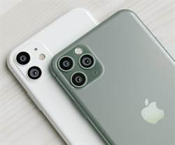百萬網友盲測手機相機 這款奪冠...iPhone首輪就出局