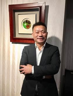 淘帝-KY新品牌Mini Topbi 聚焦網紅經濟
