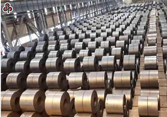 美對鋼材經越洗產地課重稅 經長:對台灣影響不大