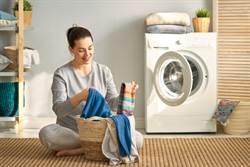 洗脫烘洗衣機不流行?網揭致命傷