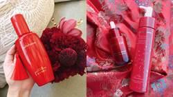 2020農曆年買美妝添喜氣!三大品牌推CNY限量包裝保養控必收
