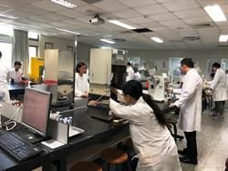 元培生技製藥產業博士學程 獲教育部通過並成立