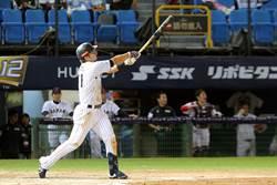 日職》12強MVP鈴木誠也加薪1.2億 廣島野手首見