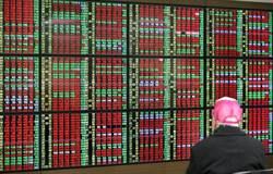 許璋瑤:股價欄位已擴充 大立光成交10,000元沒問題
