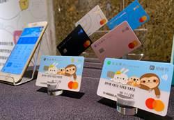 玉山Pi拍兔Debit卡推出 鎖定年輕族群主打P幣回饋