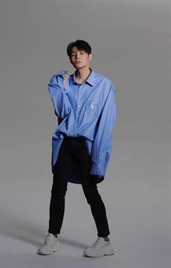 李榮浩新歌〈老友記〉藏秘密 驚曝「曾被重要的朋友傷害」