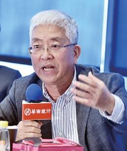 清大科管院榮譽講座教授張金鶚: 都更 互信最重要