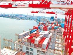 台綜院看好明年GDP 估成長2.63%