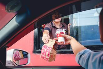 麥當勞省錢法!網分享:這樣買更便宜