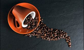 喝咖啡血脂升?研究報告這樣解釋