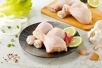 洽富氣冷雞 農業精品展推超值好康