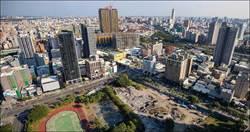 【營建業南霸天1】新商圈成形 看好北高雄房市再旺5年