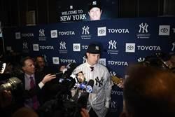 MLB》太空人作弊疑雲 寇爾:沒看過也沒做過
