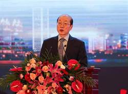 劉結一:陸有能力推進和平統一