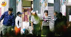 【16年情變調3】王敏錡紅粉知己曝光 帥男相伴捲多角關係