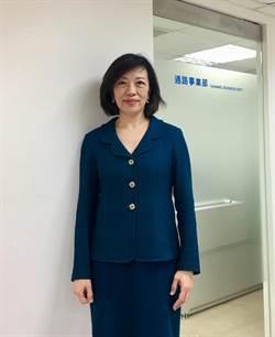 特力童至祥:明年景氣樂觀!越南供應鏈廠啟用