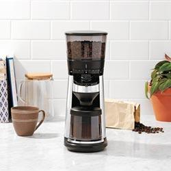 掌握手沖奧秘 OXO專屬咖啡尋味之旅