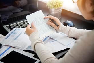 30歲女銀行員零存款 網分析讚聰明