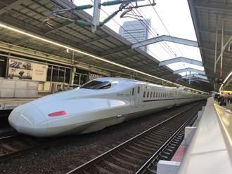 日新幹線隨機殺人犯被判無期徒刑竟三呼萬歲