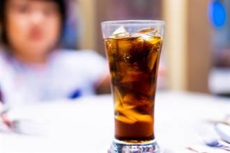 亞裔喝酒易臉紅 與這種疾病有關