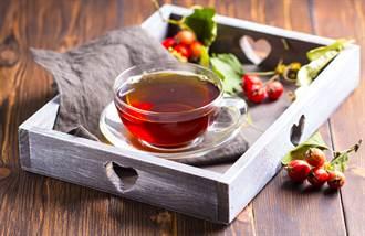 天天喝奶茶恐三高 醫:這3種茶對心臟有益