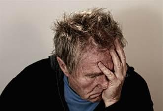 關於腦中風 8件事一定要了解