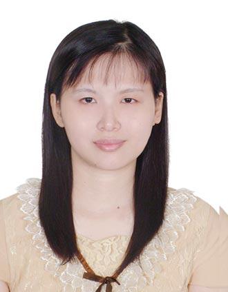 「2019 New Futures 期貨學術與實務交流研討會」優秀論文摘要-深度學習在台灣認購權證交易策略之運用