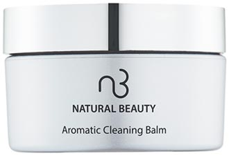 SPA保養品牌自然美 推超效保溼按摩卸妝膏