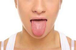 哪種人不該喝咖啡 看舌頭就知道