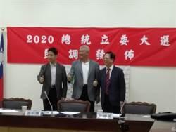 民團民調:超過五成受訪者不信楊蕙如的行為和民進黨、謝長廷無關
