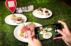 搶buffet商機 晶華酒店3大自助餐創市場先例