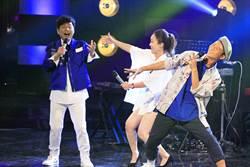 黃西田分享不老歌單 因身高差點無法參加歌唱比賽
