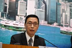香港80教師涉反送中言行被捕 面臨懲處或停職