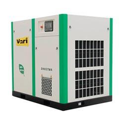 義騰無油磁懸浮變頻空壓機 獲客戶信賴