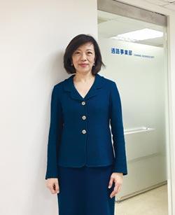 越南供應鏈廠助陣 特力明年樂觀