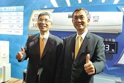 禾聯碩 發表全新智慧家電產品