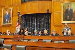 眾議院通過涉藏法案 陸轟粗暴干涉內政!美圍堵大陸 完成最後一塊拼圖